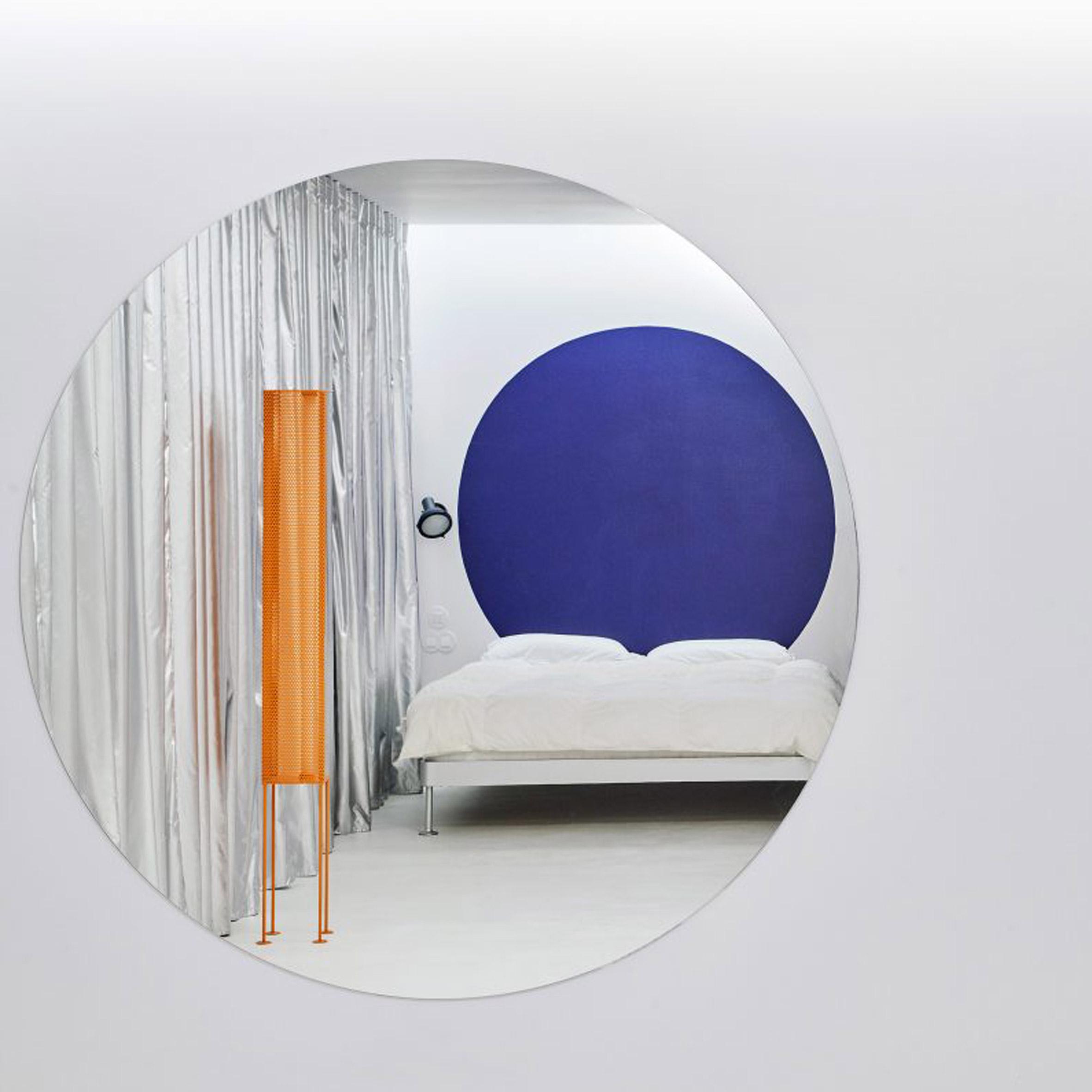 Statement walls roundup: Casa A12