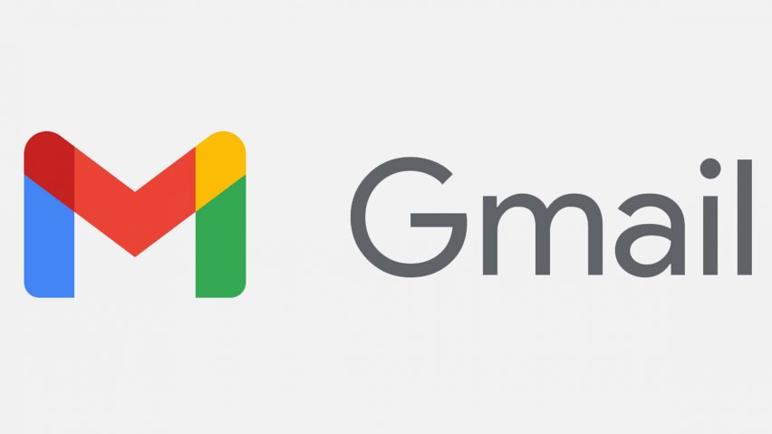Google ditches signature envelope for revamped Gmail logo