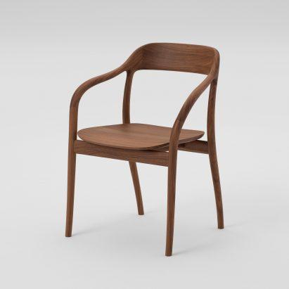 Tako furniture collection by Naoto Fukasawa for Maruni