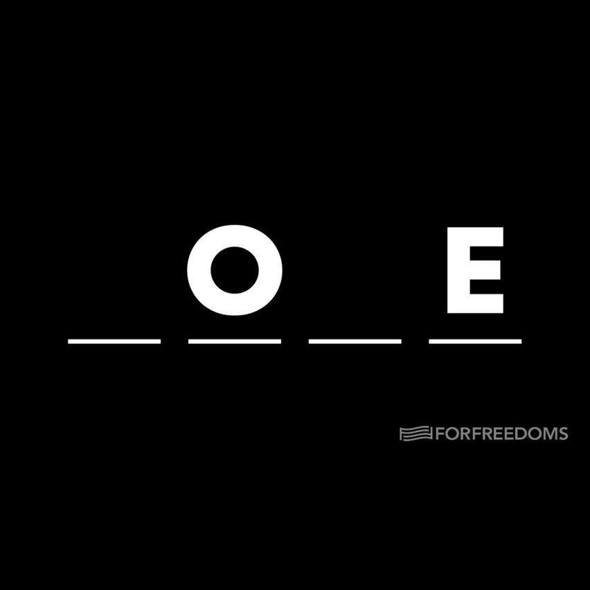 Otherward O_E billboard