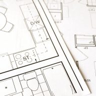Permitted development homes in England must meet space standards