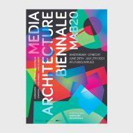 Media Architecture Biennale 2020