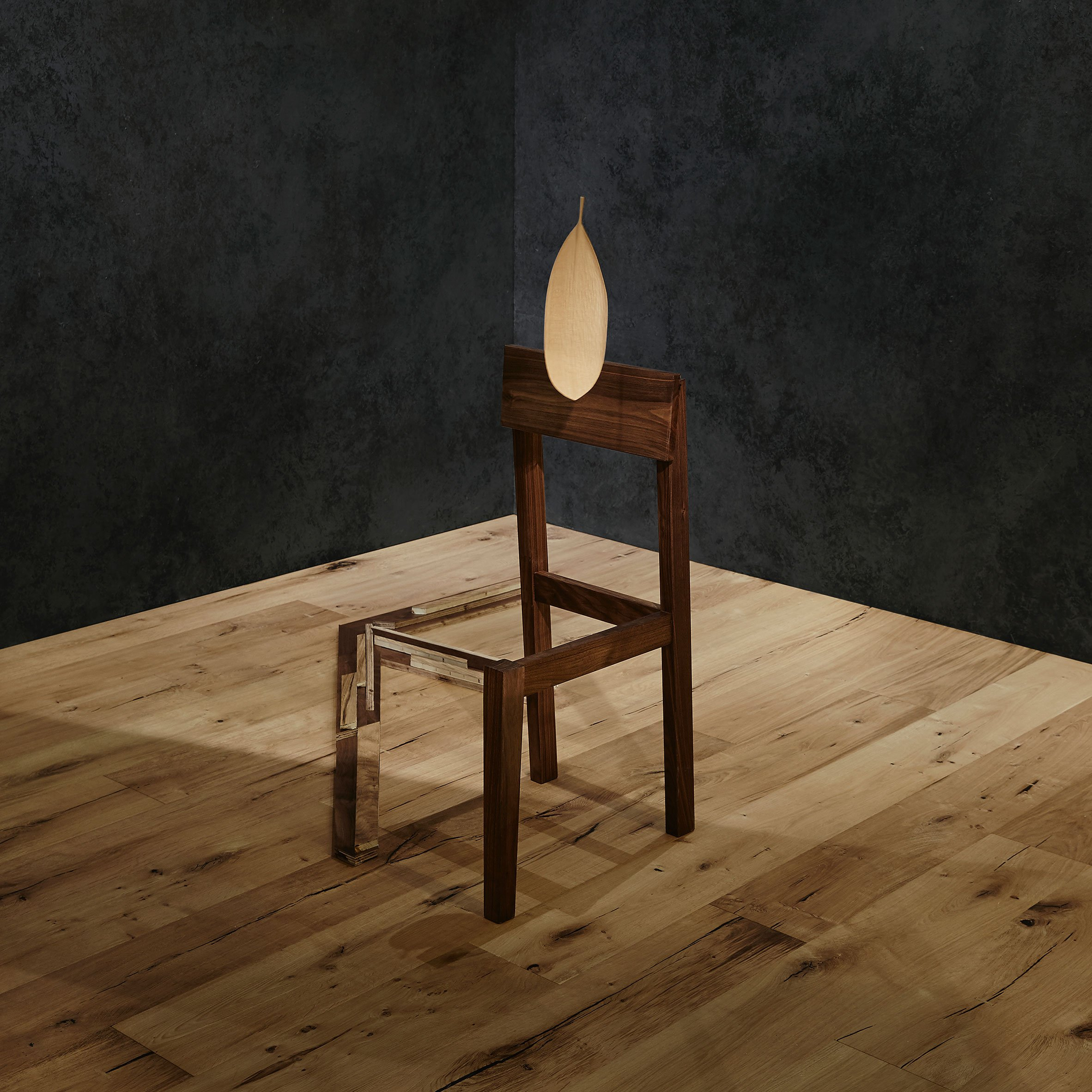 Ugan furniture will be exhibited at Design Shanghai