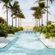 Palm Heights Grand Cayman by Gabriella Khalil
