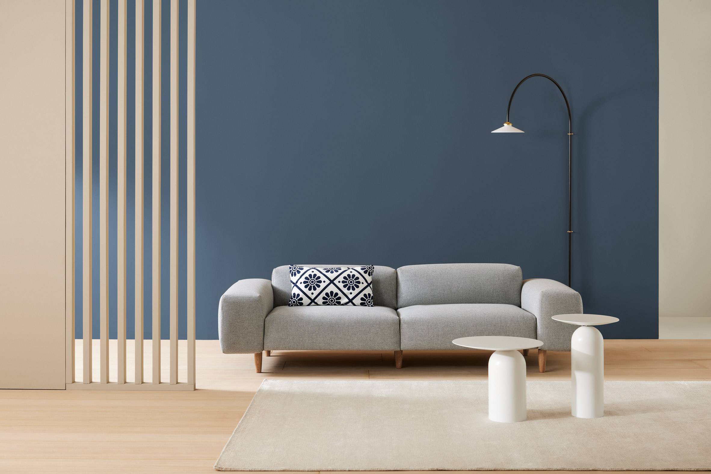 Ponte sofa