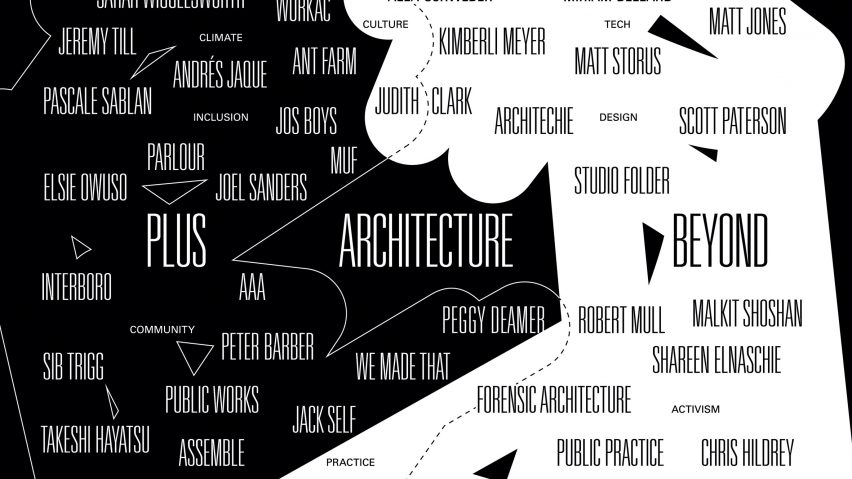 Architects After Architecture