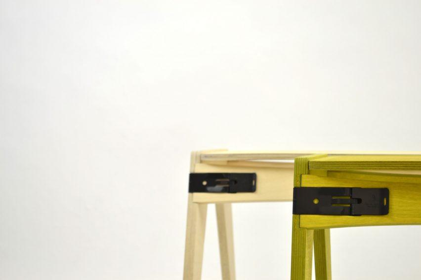 Originals collection by Fuzl Studio