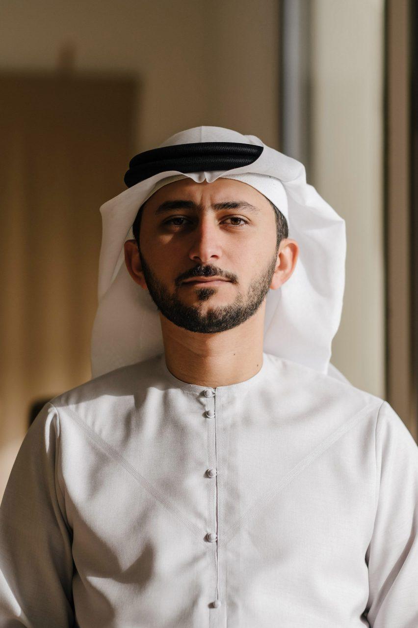 Abdalla Almulla, MULA