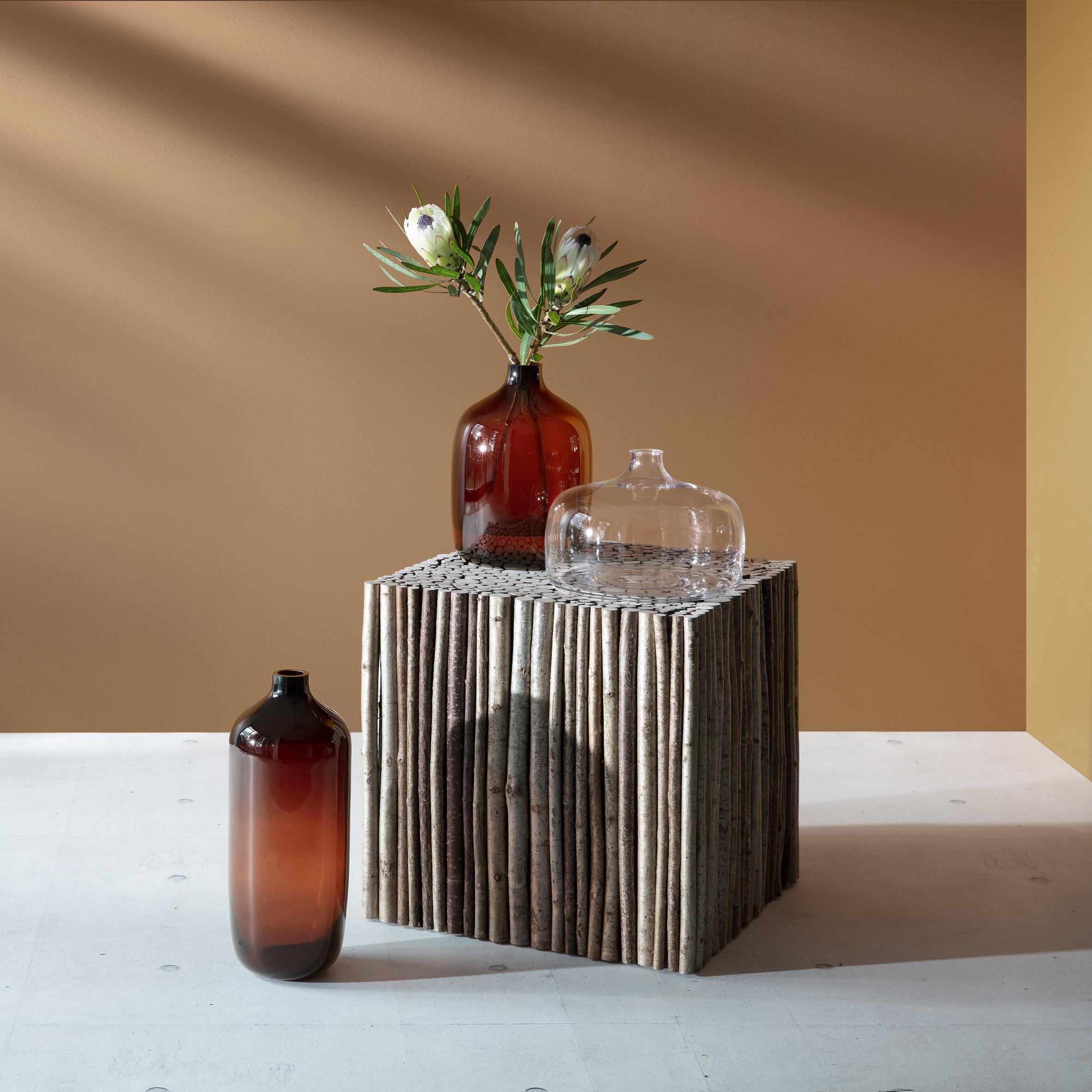 LSA Vessel Vase
