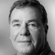 Graphic designer Martin Lambie-Nairn dies aged 75