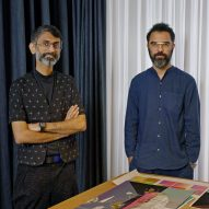 Watch our talk with Thukral and Tagra for Rado Design Week