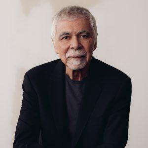 Dezeen Awards 2020 judge Ricardo Scofidio