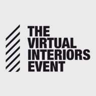 Virtual Interiors Event