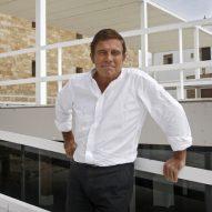 Alberto Campo Baeza awarded Spanish National Architecture Prize for 2020