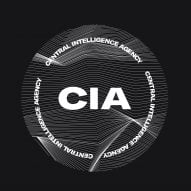 CIA rebrands to encourage diversity but identity of logo designer remains top secret