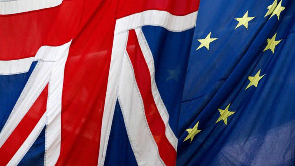EU student applications for UK design courses plummet as Brexit bites