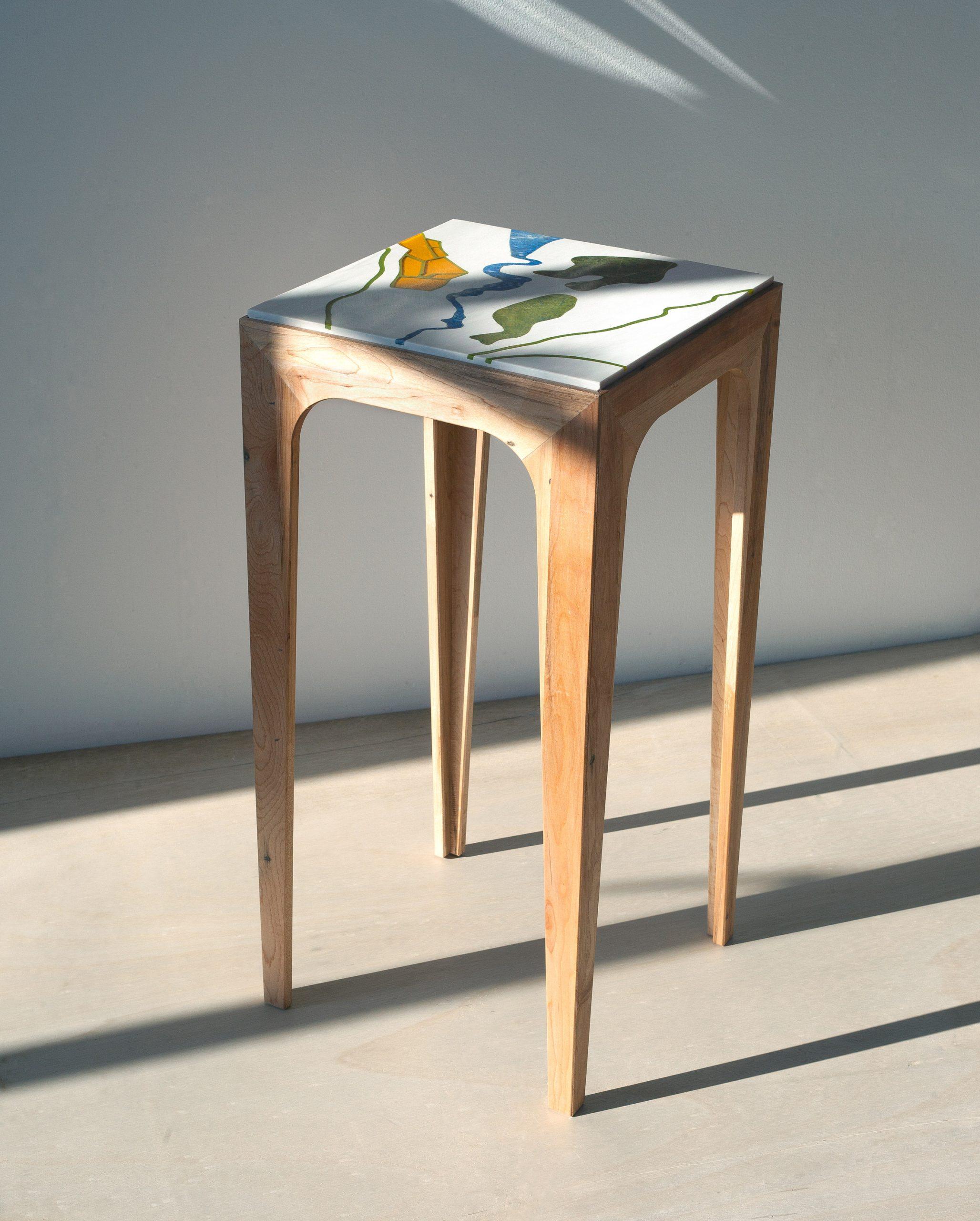 ISHKAR furniture