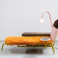 Kula Sour by Jonathan Trayte