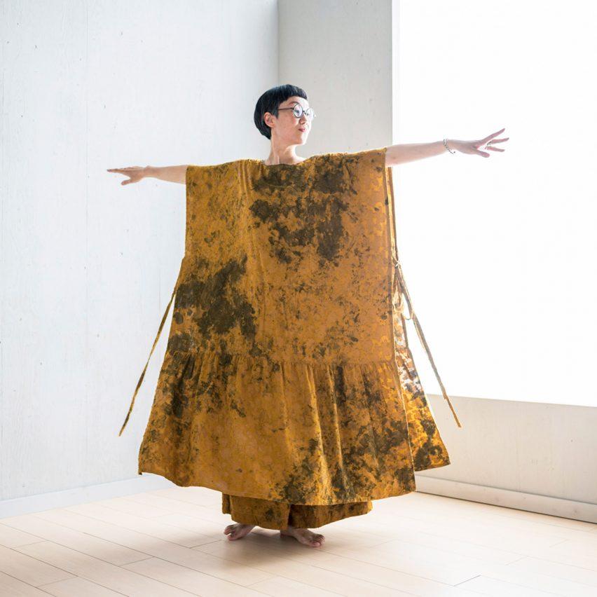Takarajima Senkou at Showcase: Japan