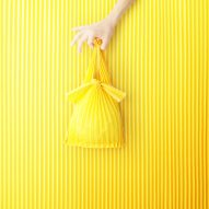 Shoppe On to showcase 25 Japanese design brands on its virtual marketplace