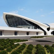 """The ten best modernist buildings in North America are """"sculptures that you can live in"""""""
