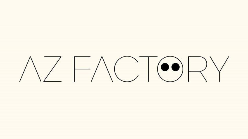 AZ Factory logo