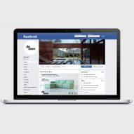 Dezeen among news sites blocked by Facebook in Australia