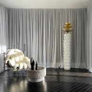 Miami Floor Lamp by Rooms