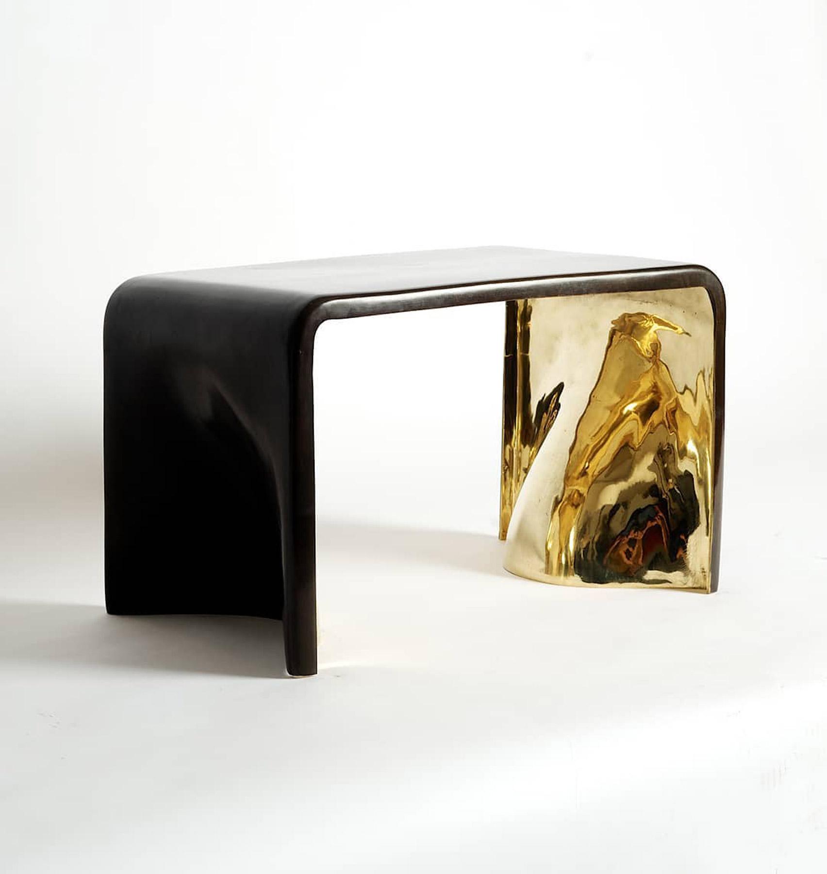 Khetan console by Elan Atelier