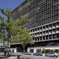 Department of Biological and Geological Science, Madrid