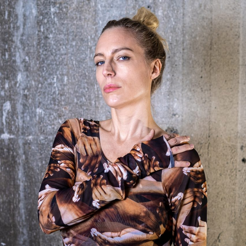 Paola Bjäringer