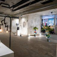 Misschiefs Takeover at Stockholm Design Week