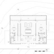Plans for OFMA in Chile by MAPAA