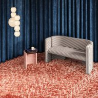 Sierra Collection by Tsar Carpets