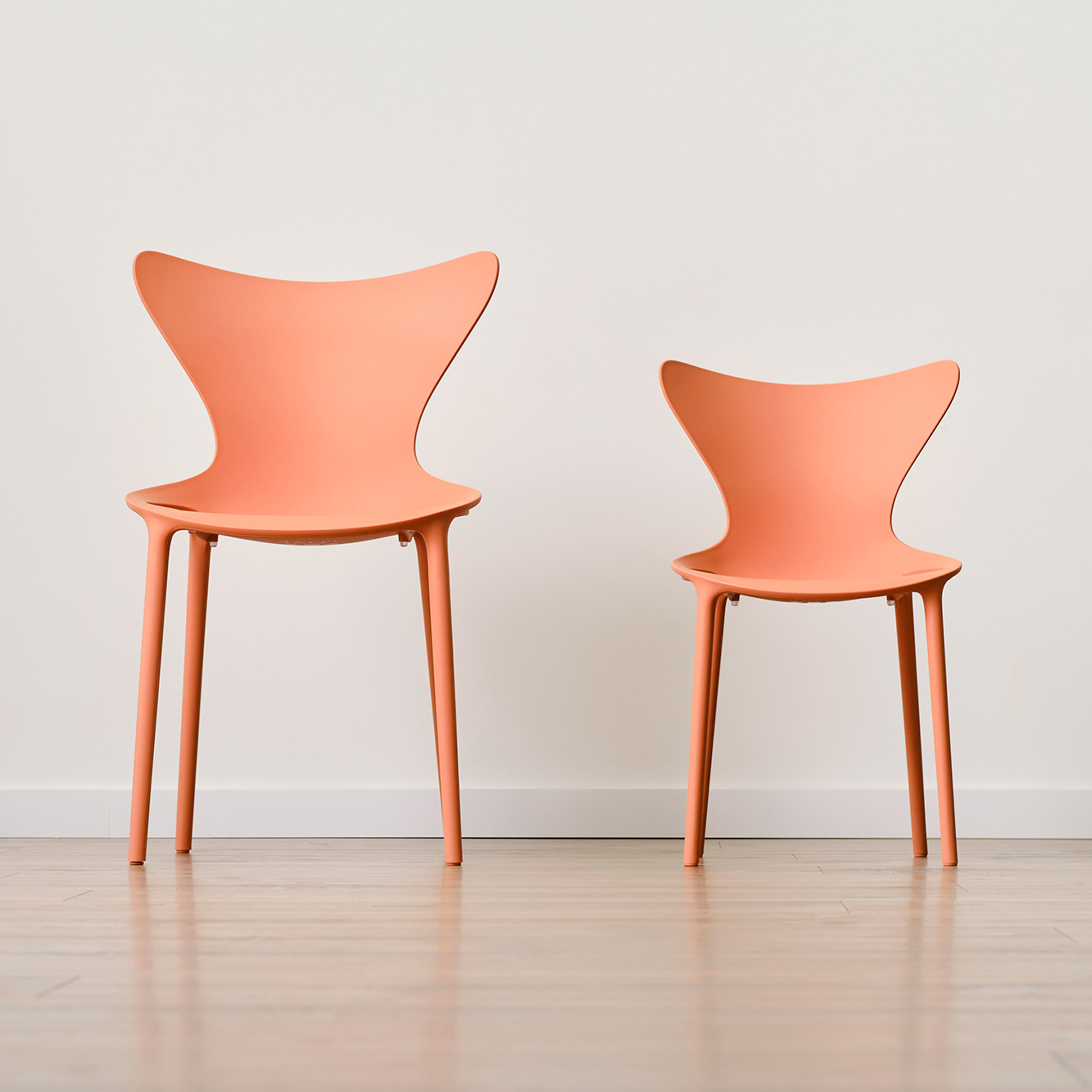 Love chair by Eugeni Quitllet for Vondom