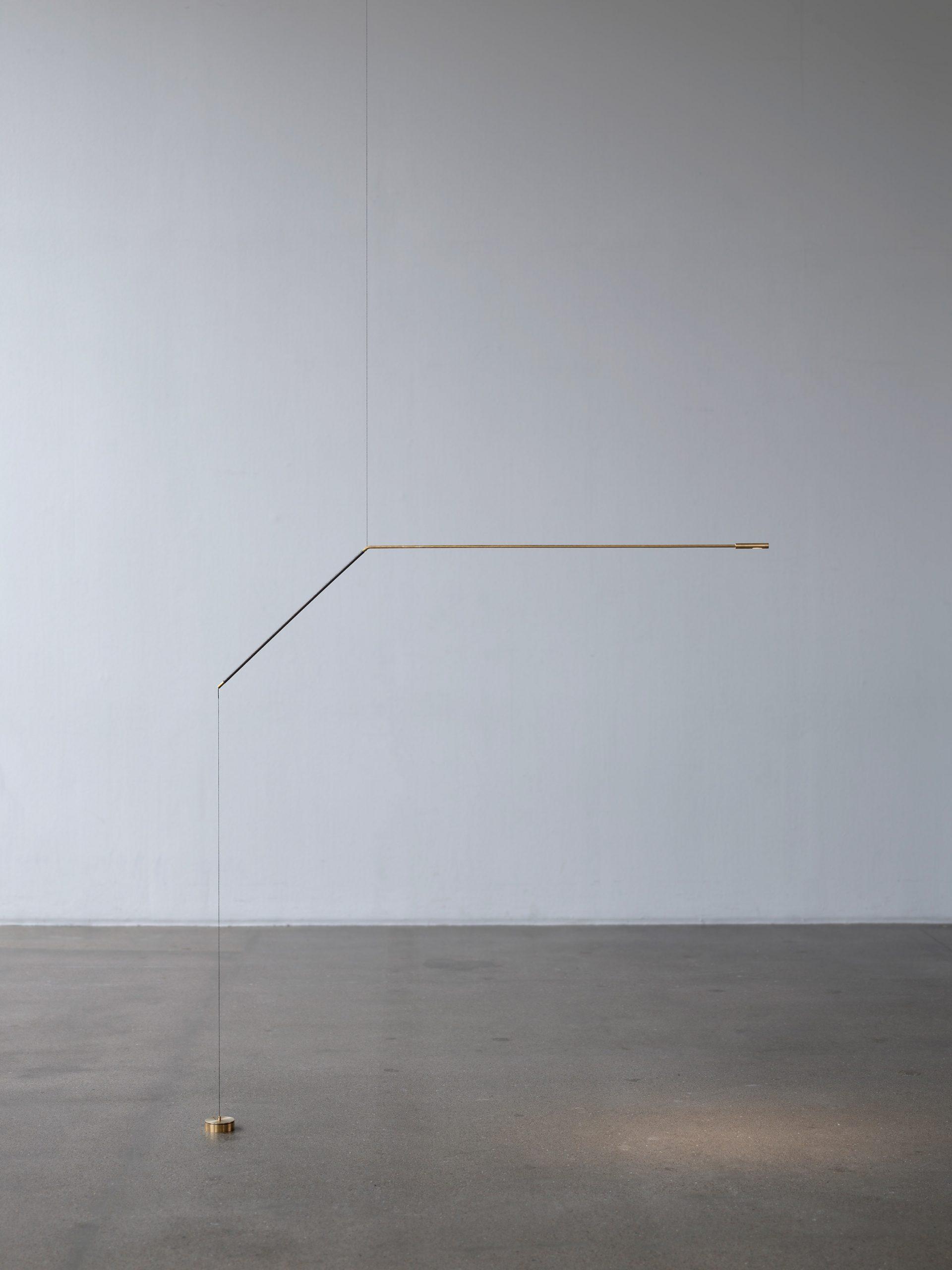 Suspense light by Kasper Kjeldgaard in The Mindcraft Project