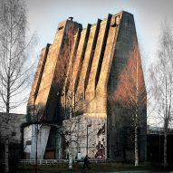 Skene Catling de la Peña to transform Aalto-designed silo into cultural events space