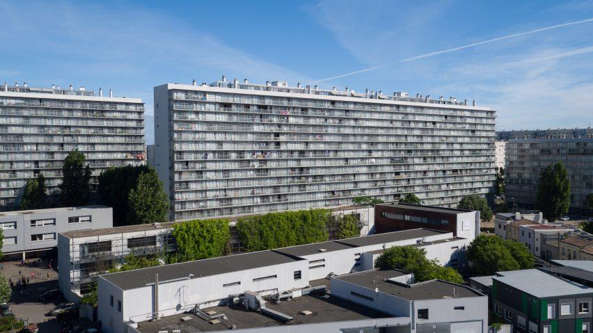 Pritzker Architecture Prize 2022