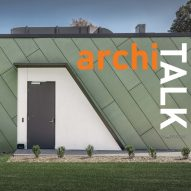 Equitone ANZ launches archiTALK podcast
