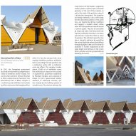 "Guide to sub-Saharan architecture aims to ""spread the word about Africa's architectural wealth"""