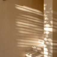 Shadows are a design feature of BAI-HA