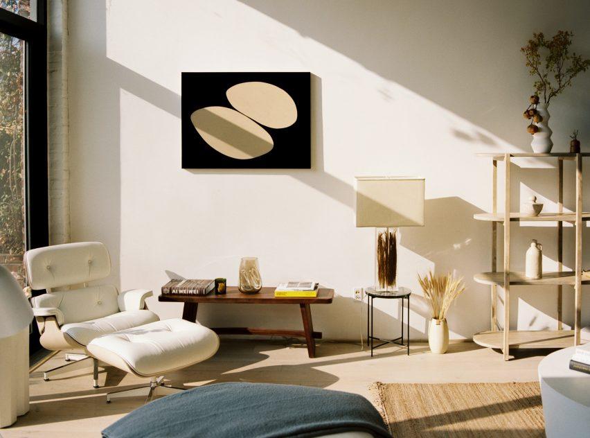 biscuit loft owiu studio los angeles apartment interior japanese photos justin chung dezeen 2364 col 9