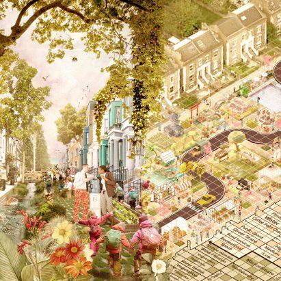 Davidson Prize shortlist: A Framework for Local Growth