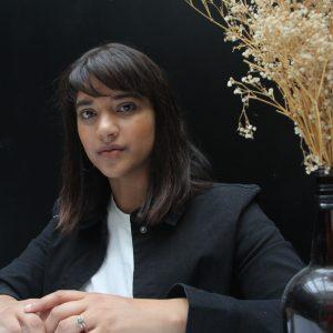 Dezeen Awards 2021 judge Seetal Solanki