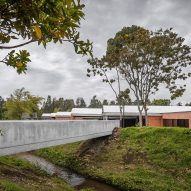 El Povenir Children Center