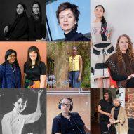This week we celebrated International Women's Day
