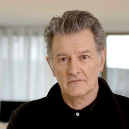 Jean-Philippe Vassal