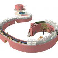The Loop diagram