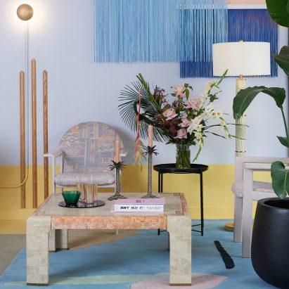 Qali by Studio Roslyn has a lounge