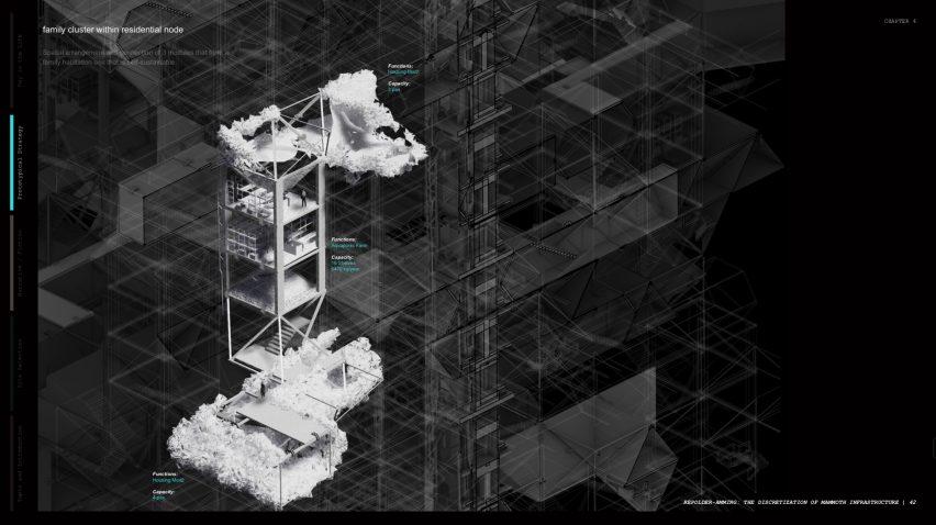 Repoldergramming by Poon Weng Shern